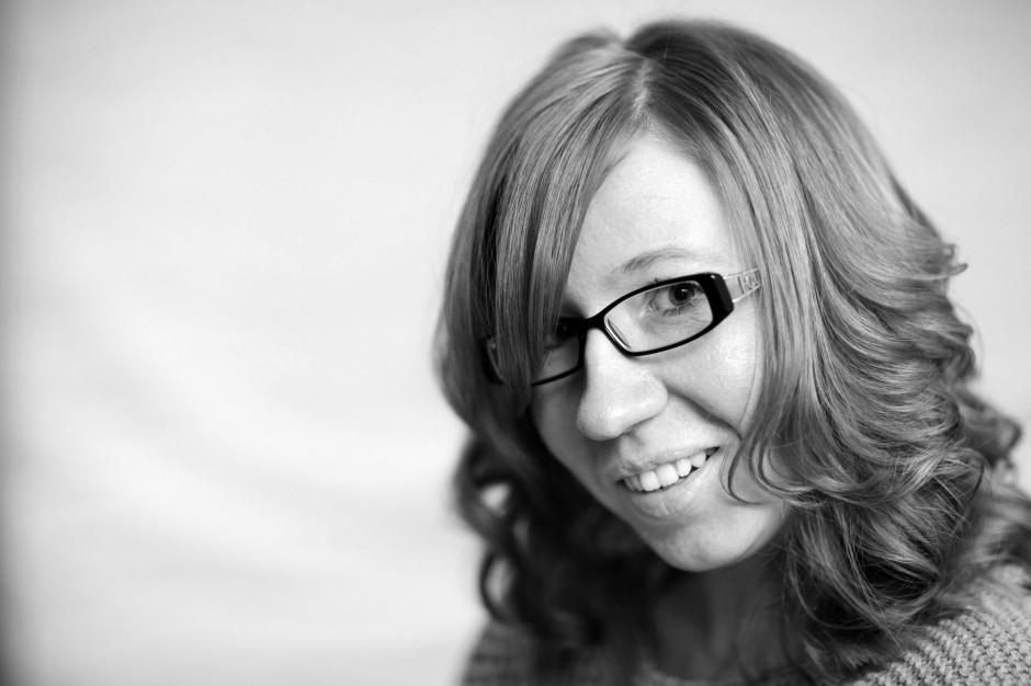 arch. Małgorzata Brewczyńska: w łazience dla osoby niepełnosprawnej ważna jest przestrzeń manewrowa
