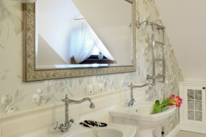 Radzimy Lustro W łazience Zobacz Jakie Wybrali Inni 15 Pomysłów