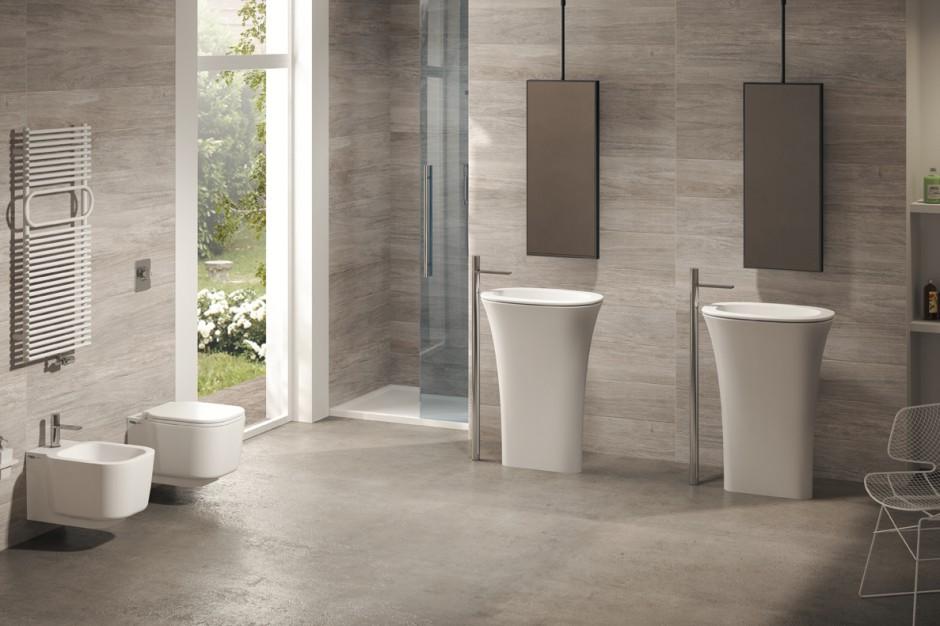 Tag Umywalki Wolnostojące łazienkapl