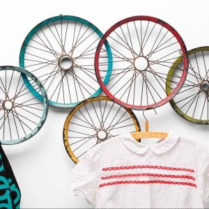 Łazienki jak dla mistrzów Tour de Pologne – 10 pomysłów dla kolarzy i rowerzystów