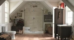 Motywy patriotyczne w łazience. Zobacz 10 ciekawych przykładów!