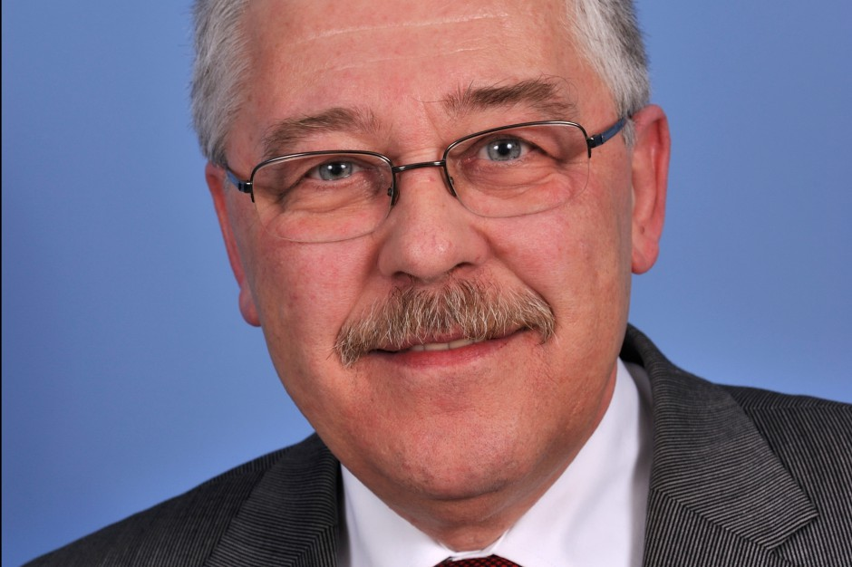 Andrzej Dobrut podsumowuje 25 lat branży łazienkowej