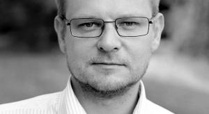 Krzysztof Dulban: Przystąpienie do UE i zmiana wysokości VAT wywołały spore zamieszanie w branży
