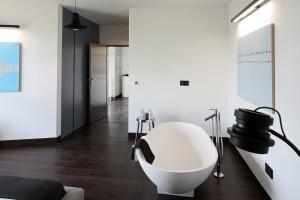 Radzimy Piękne łazienki W Stylu Minimalistycznym Zobacz