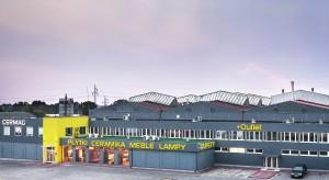 Cermag Poznań rezygnuje ze Stref Architekta