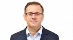 Mirosław Lubarski, PSB: Marka własna pozwala uniknąć wojen cenowych