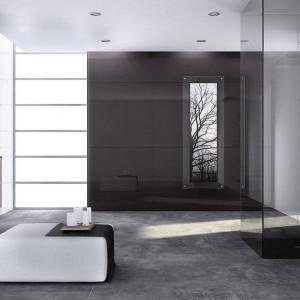 Brodziki kwadratowe i prostokątne – w nowych modnych wersjach