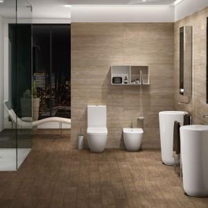 Ceramika sanitarna – najpiękniejsze modele stojące