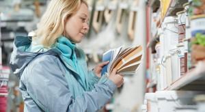 Szkolenia z przepisów nowej ustawy konsumenckiej