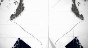 Nowe ekspozycje Eurostandardu inspirowane kolekcjami Macieja Zienia