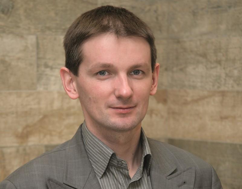 Marek Baran, BOZ: Analiza rentowności ekspozycji to konieczność