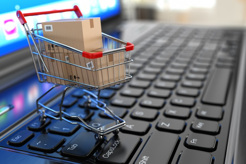 Ten dobry e-commerce. Dla branży łazienkowej