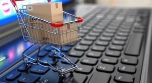 Jak zacząć sprzedawać w internecie? Polski lider e-commerce uczy
