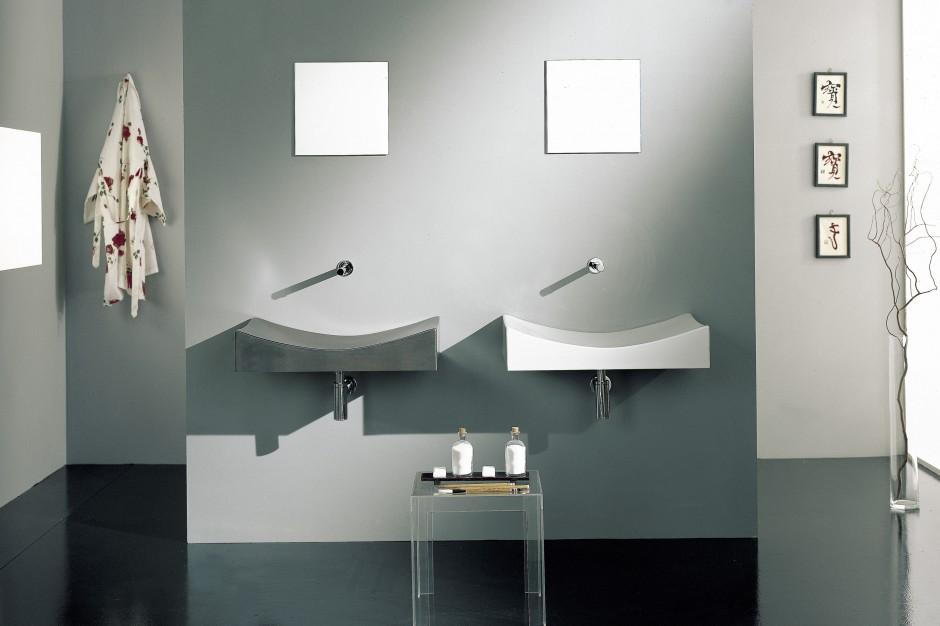 Łazienka w stylu orientalnym – tak możesz ją urządzić