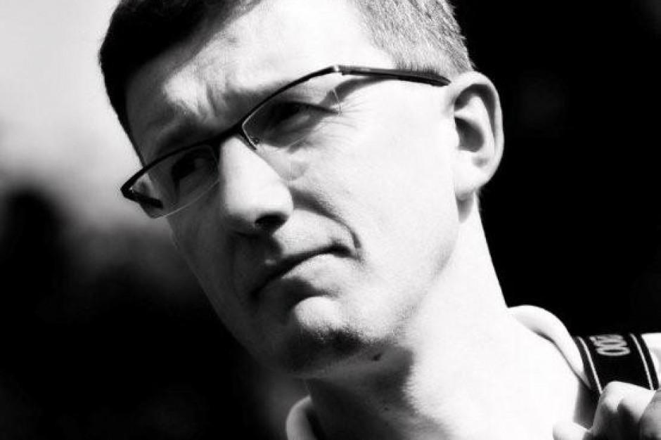Tomasz Desko, Cermag Poznań: Nowe technologie produkcji płytek zrewolucjonizowały rynek