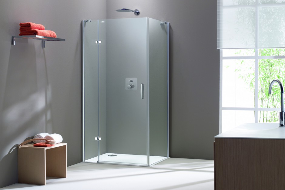 Ranking Dobry Produkt: 10 najpopularniejszych kabin prysznicowych