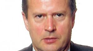 Daniel Tres Casas: Rynek polski to drugi po Hiszpanii rynek zbytu naszych towarów