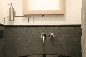 Aranżujemy łazienka W Stylu Loft Tak Można Wykorzystać