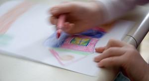 Deante dołącza do akcji na rzecz domów dziecka KolorujeMY