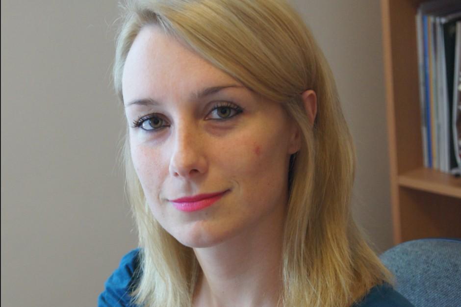 Daria Oller, Hydrostop: Natryski ratunkowe - gdzie się ich używa?