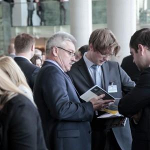 Największa debata o gospodarce Polski Wschodniej zakończona