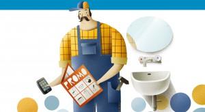Marketing w branży łazienkowej - oto program całej konferencji