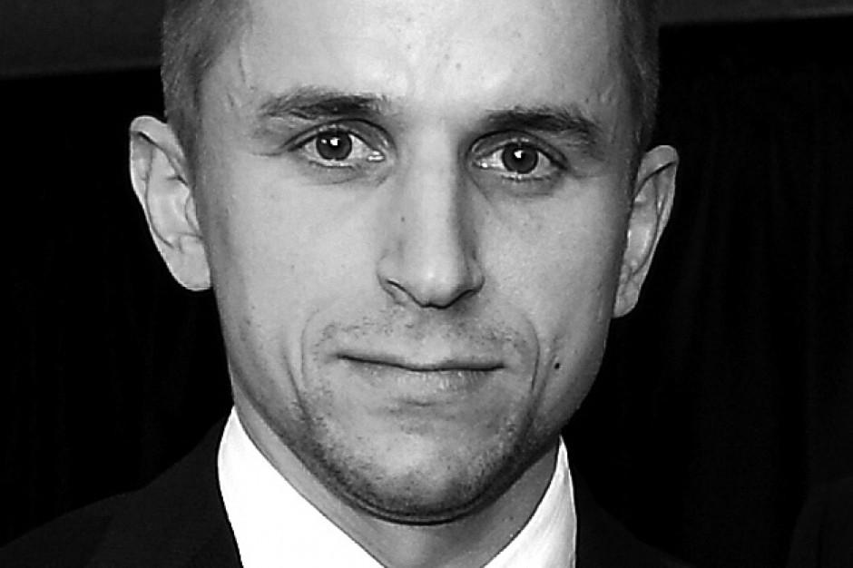 Sebastian Rus, Szkło-Lux: O systemach podświetleń w lustrach