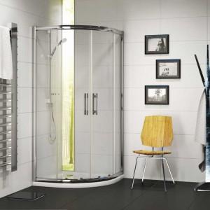 Dekoracje łazienki: obrazki, ramki, zdjęcia. To jest modne!