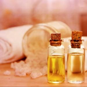 Przepisy na rozgrzewające kąpiele: z olejkiem cynamonowym