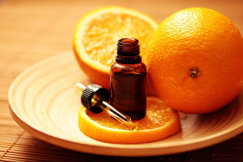 Marketing zapachowy powoduje wzrost efektywnych decyzji zakupowych