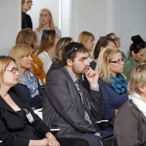 Studio Dobrych Rozwiązań – tak było w Białymstoku!