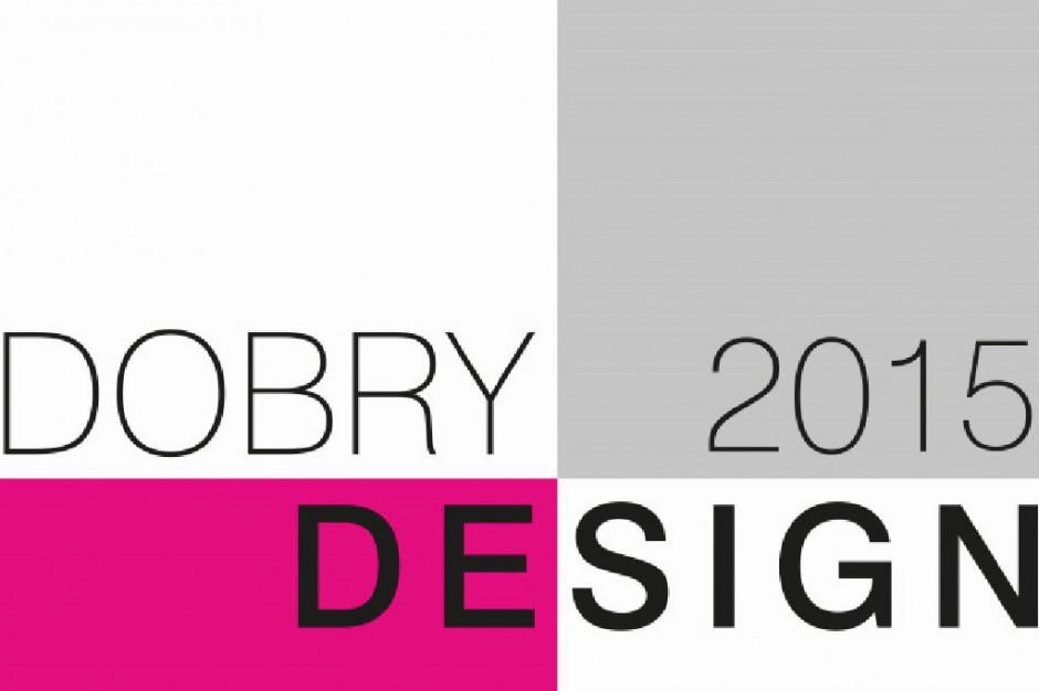 Forum Dobrego Designu – zajrzyj na nową stronę poświęconą wydarzeniu i dowiedz się więcej!