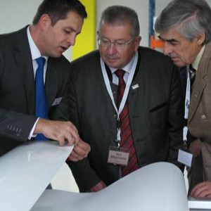 Nowe linie produkcyjne firmy Sanipa z koncernu Villeroy & Boch