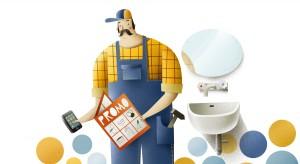 Marketing w branży łazienkowej - znamy pierwsze tematy konferencji