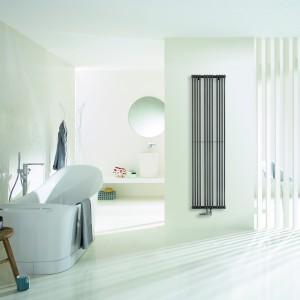 Dobry Design dla łazienek - o tytuł walczy 45 produktów