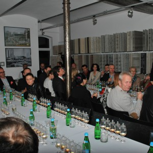 Cermag ma nowe biuro handlowe w Katowicach