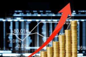 [Raport] Grupa PSB odnotowuje znaczący wzrost cen materiałów budowlanych w lutym br.