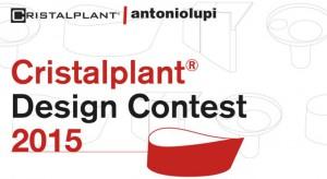 Projektanci na start! Ogłoszono nowy konkurs Cristalplant i antoniolupi