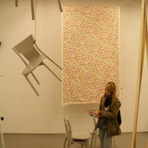 Łódź Design Festival 2014 - zobacz jak zaprezentowała się branża (i nie tylko) [fotorelacja]