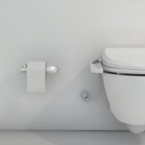 ABC nowości do łazienek - październik 2014