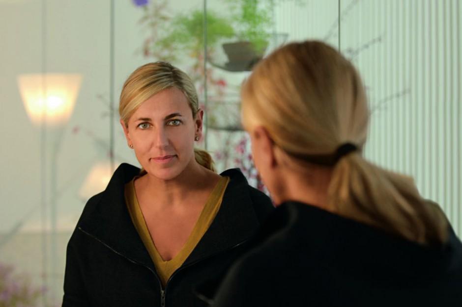 Kobieta i design - poznaj świat projektów Patricii Urquioli