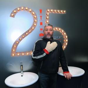 25 lat z designem – zobacz bestsellery projektu Philippe Starcka