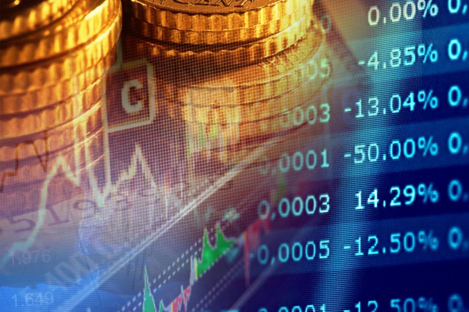 Opóźnione płatności zagrożeniem dla polskiego sektora produkcyjnego