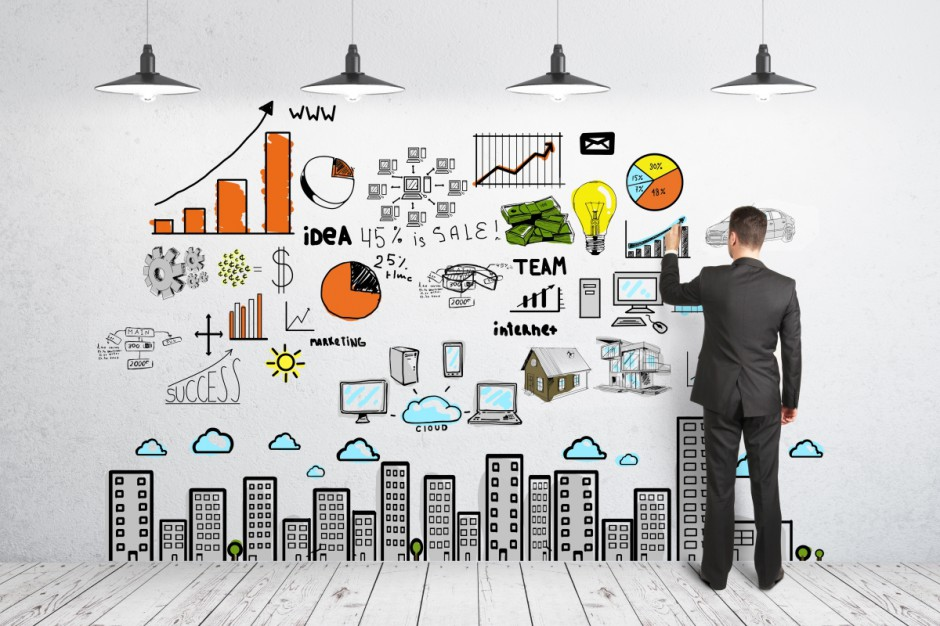 Jak pozyskać środki na rozwój wzornictwa w firmie z Polski Wschodniej? Szkolenie