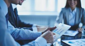 Grupa Geberit wdrożyła nowy system do zarządzania kadrami, płacami i czasem pracy