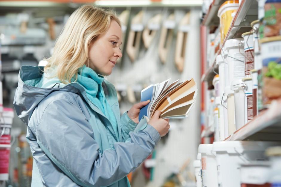 Zapach może skłonić klienta do rezygnacji z wizyty w sklepie