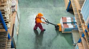Europejski rynek powierzchni przemysłowo-logistycznych w bardzo dobrej kondycji