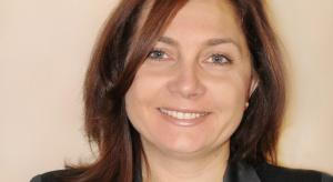Kobiety w branży łazienkowej: Honorata Broniowska