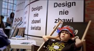 Ceramiczne wspomnienia z Łódź Design Festival 2014