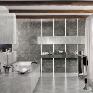 Minimalistyczny styl w łazience – zobacz najmodniejsze wnętrza